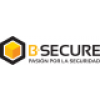 B-SECURE