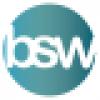 Besoftware