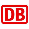 Nebenjob Frankfurt am Main Praktikum Digital Content & Event Smart City | DB  (w/m/d