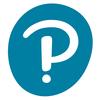 Pearson Education Services Pvt Ltd