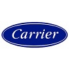 https://cdn-dynamic.talent.com/ajax/img/get-logo.php?empcode=tmp-us-carrier-organic&empname=Carrier&v=024
