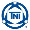 TNI The Network Inc