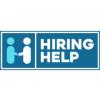 Hiring Help