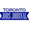 Toronto Jobs Journal