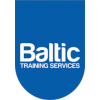 Baltic Training Services