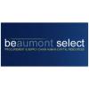 Beaumont Select Ltd