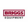 Briggs Equipment Ltd