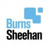 Burns Sheehan Limited