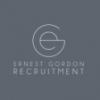 Ernest Gordon Recruitment