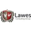 Lawes Recruitment (UK) Limited