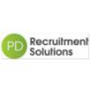 PD Recruitment Solutions