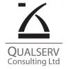 Qualserv Consulting