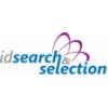 Rec Express Ltd T/A ID Search & Selection