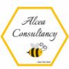ALCEA CONSULTANCY LIMITED