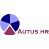 Autus HR