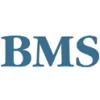 BMS Graduate Recruitment