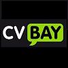 CV Bay