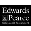 Edwards & Pearce Limited