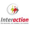 Interaction - Leeds