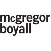 MCGREGOR BOYALL ASSOCIATES LIMITED