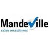 Mandeville Retail