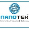 Nanotek Ltd.