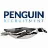 Penguin Recruitment