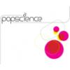 Popscience Limited