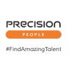 Precision People