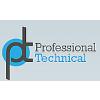 Professional Technical Ltd