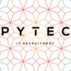 Pytec Ltd