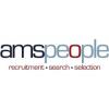 AMS People Ltd