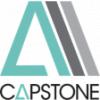 Capstone Property Recruitment Ltd