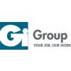 Gi Group Recruitment Ltd - Scarborough