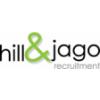 Hill and Jago