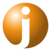 Jumar Solutions Ltd