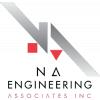 NA Engineering