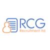 RCG Ltd
