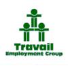 Travail Employment Group (Aberystwyth)