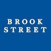 Brook Street UK