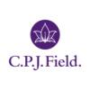 C.P.J. Field & Co. Ltd