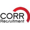 Corr Recruitment