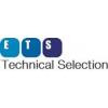 ETS Technical Sales