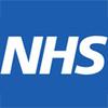 Great Ormond Street Hospital NHS Foundation Trust