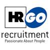 HR GO Recruitment - Glasgow