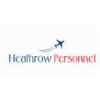 Heathrow Personnel