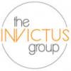 Invictus Group