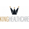 Kings Holdings Group, t/a King Healthcare
