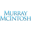 Murray McIntosh & Associates