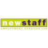 Newstaff employment services
